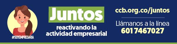 Línea Juntos: 7467027
